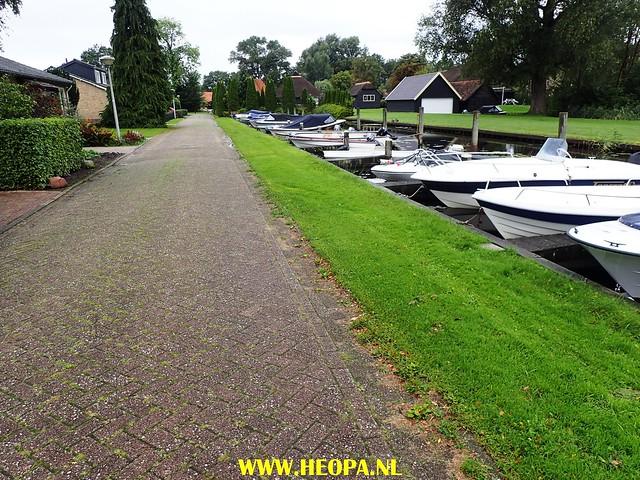 2017-09-16   Giethoorn 40 Km  (4)