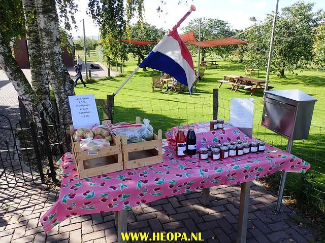 2017-09-23    Leerdam   40 km  (91)