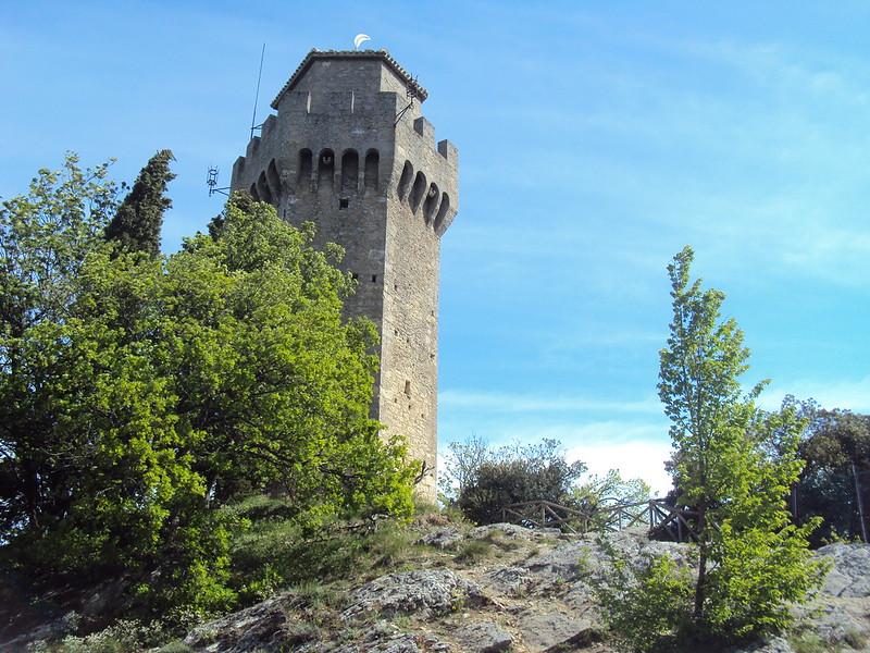 San Marino - Montale 002