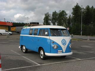 VW-T1_Ikla_VIII.2017