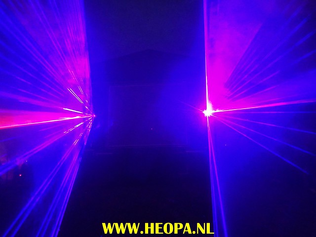 2017-08-09   Opening  30e  Heuvelland  4 Daagse  (95)