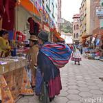 Viajefilos en el Lago Titicaca 016
