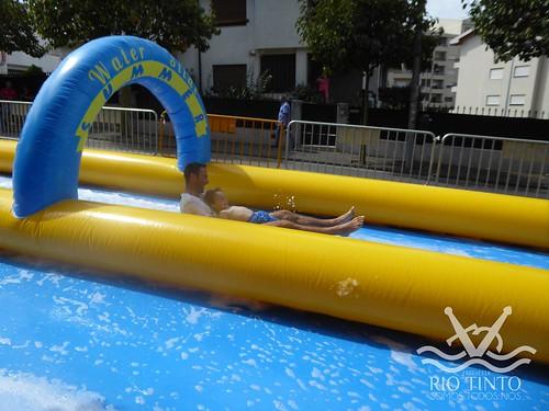 2017_08_26 - Water Slide Summer Rio Tinto 2017 (23)