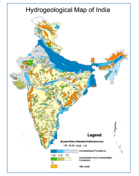 Hydrological map of India | Hindi Water | Flickr on india cities map, india map history, india map mumbai, india map bangla, india map asia, india map indo-gangetic plain, india map gujarat, india map states and rivers, india map art, india map hinduism, india map delhi, india map geography, india map in tamil, india map urdu, india map maharashtra, india map rajasthan, india map punjabi, india map english, india map nepal, india map state names,
