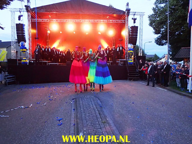 2017-08-09   Opening  30e  Heuvelland  4 Daagse  (78)