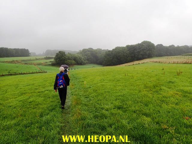 2017-08-12   3e dag   Berg &  Terblijt   28 Km    (59)