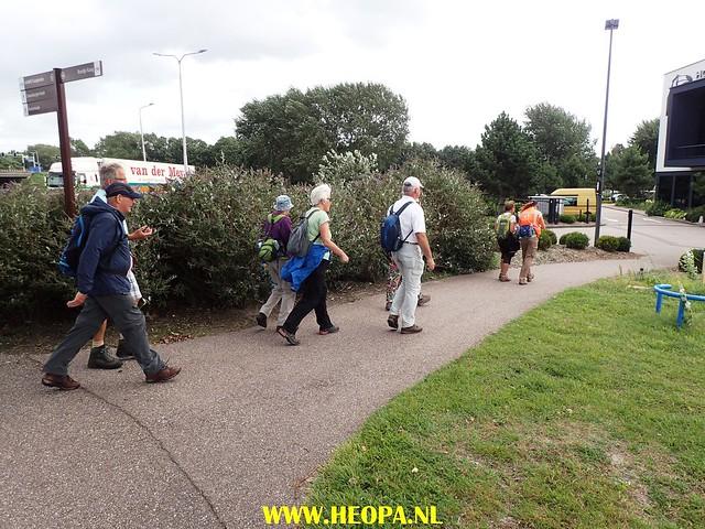 2017-09-06                 Sassenheim        26 Km (186)
