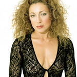 Alex Kingston Height, Weight, Age, Bio, Body Stats, Net Worth & Wiki