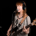 Wed, 09/08/2017 - 1:37pm - Rainer Maria Live in Studio A, 8.9.17 Photographer: Joanna LaPorte