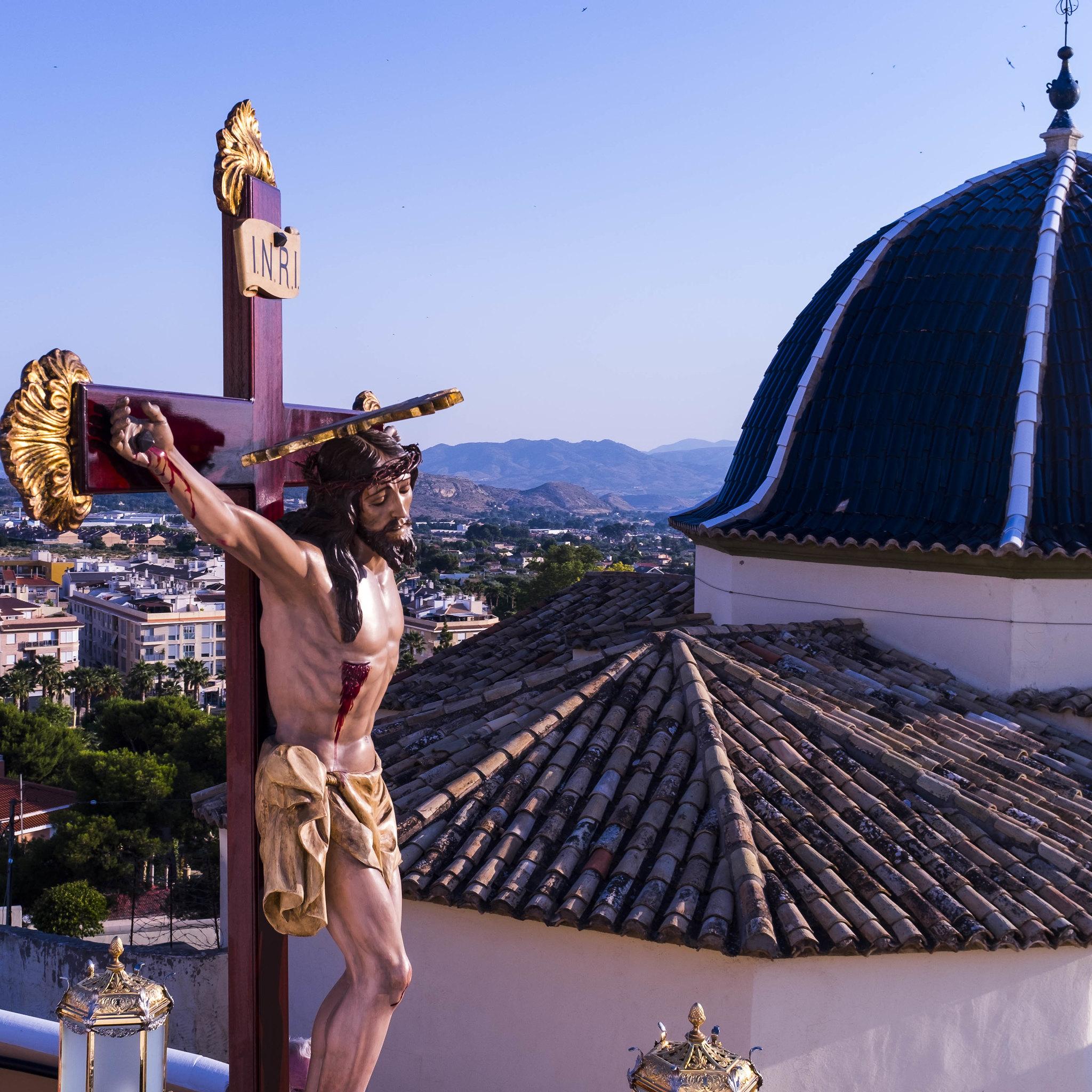 (2017-06-23) - Vía Crucis bajada - Andrés Poveda  (04)