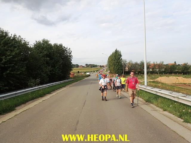 2017-08-25                  Ieper 4e dag        34 km  (35)