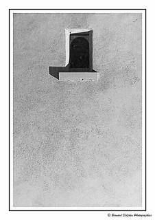 A minima | by bernard.delphin