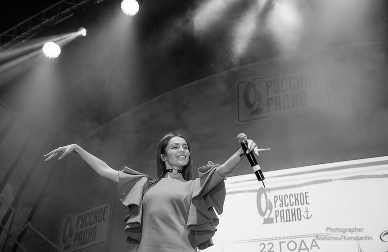 Фотограф Родионов Константин-30