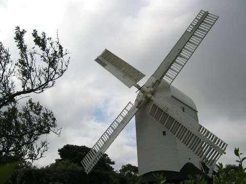 06 jack jill windmill