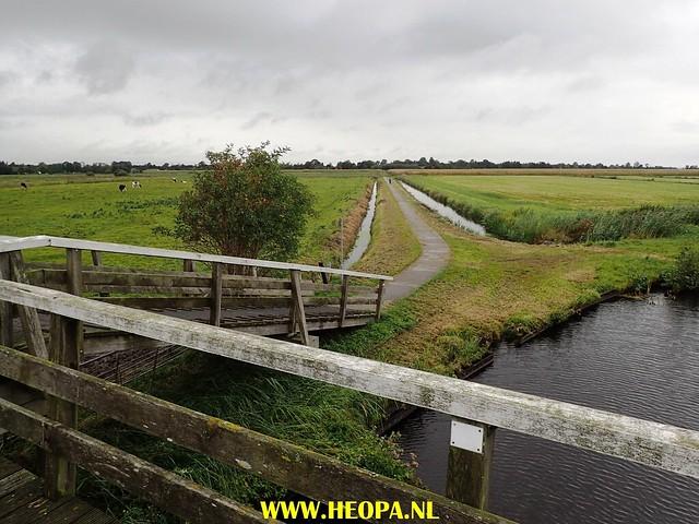 2017-09-16   Giethoorn 40 Km  (44)