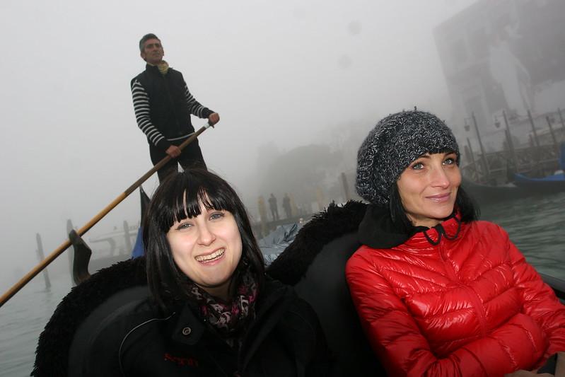 I SANTI- Era Glaciale 4 -Venazia 23-25 novembre 2012 401