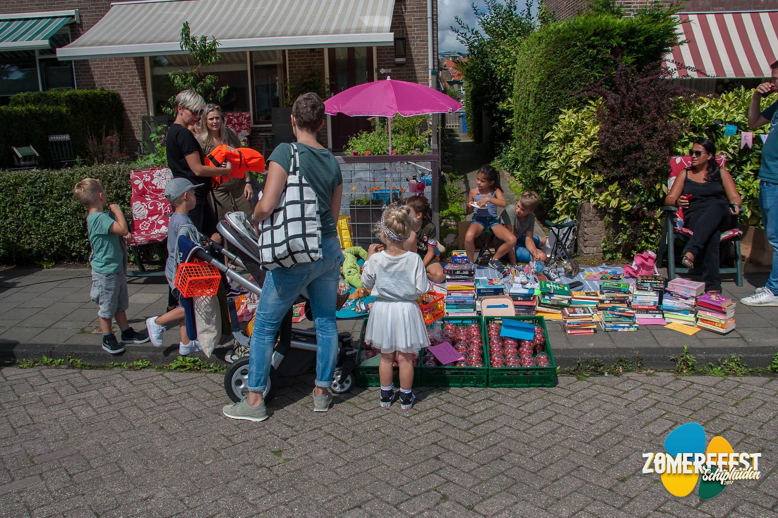 Das Kindermarkt-10
