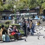Viajefilos en la Paz, Bolivia 068