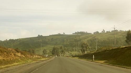 cars kenya riftvalley roadtrip