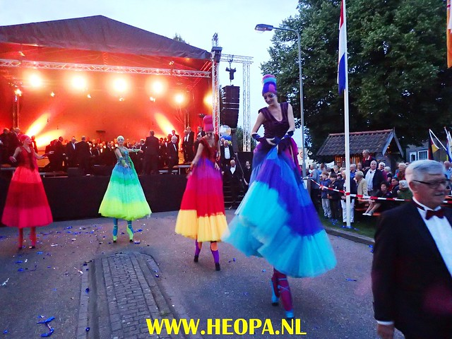 2017-08-09   Opening  30e  Heuvelland  4 Daagse  (81)