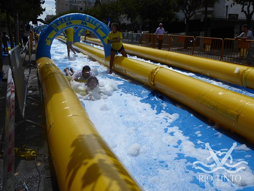 2017_08_26 - Water Slide Summer Rio Tinto 2017 (21)