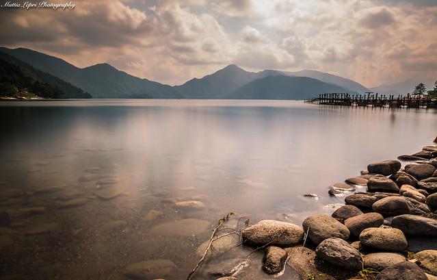 Lake Chuzenji (Nikko,Japan)