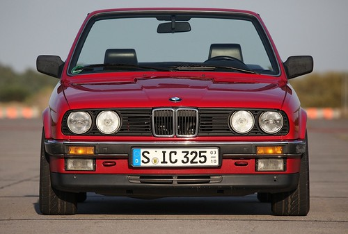 e30de-red325ic-04 | by bradn