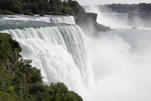 IMG_5998 | by Invest Buffalo Niagara