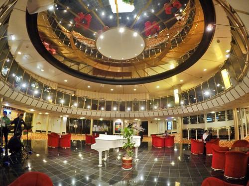 Cruises Libra | by Eazy Izzuddin