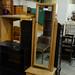 Solid pine chevalier mirror E85