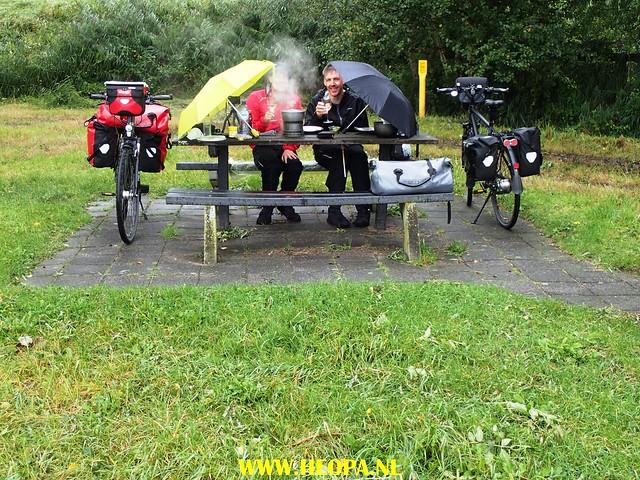 2017-09-16   Giethoorn 40 Km  (78)