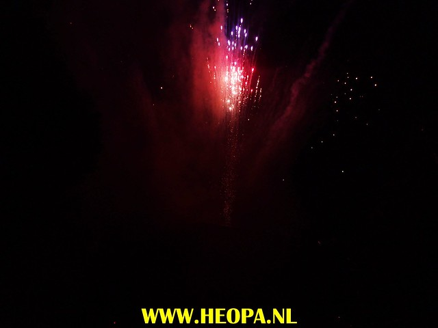 2017-08-09   Opening  30e  Heuvelland  4 Daagse  (135)