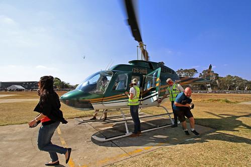 ZS-HDX1_20Aug17-FAGM | by www.aviation-adventures.co.za