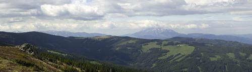 hochwechsel wechsel austria 2017 may