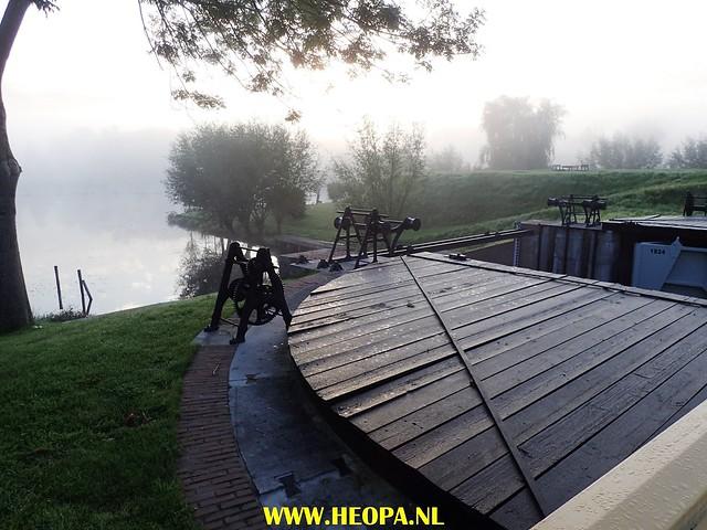 2017-09-23    Leerdam   40 km  (23)