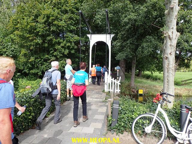 2017-09-06                 Sassenheim        26 Km (166)