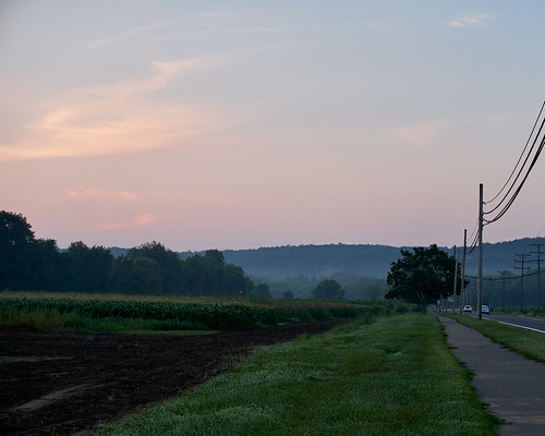 ct connecticut farmington jeremysmith landscape newengland sony summerevening trees a6300 farm hills morning sunrise unitedstates us