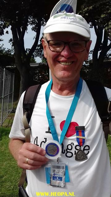 2017-08-25                  Ieper 4e dag        34 km  (194)