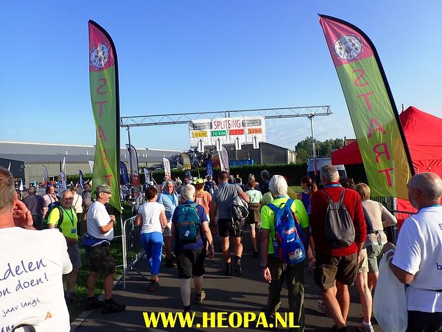 2017-08-23                Diksmuide         2e dag  33 Km  (3)