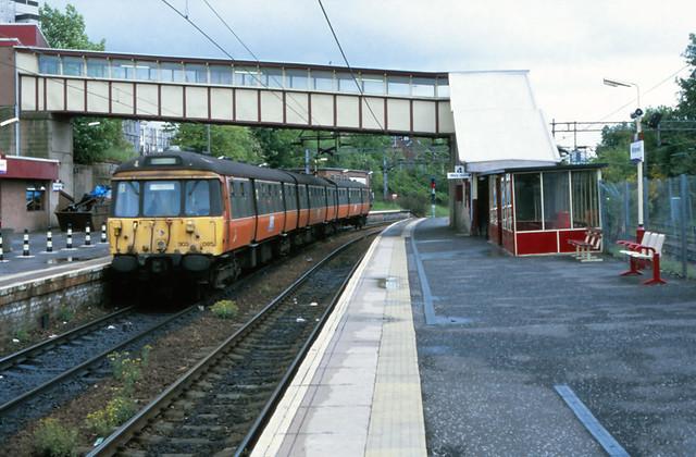 35029 Motherwell 6 juni 2000