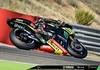2017-MGP-Folger-Spain-Aragon-030