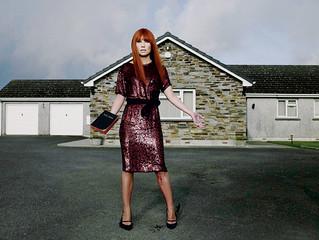 Tori American Doll Posse | by lovlou