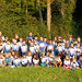 Kids Bike Treff Saisonende 25.09.2017