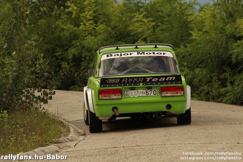 RallyFans.hu-08009