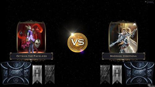 HEX: Card Clash | by PlayStation.Blog