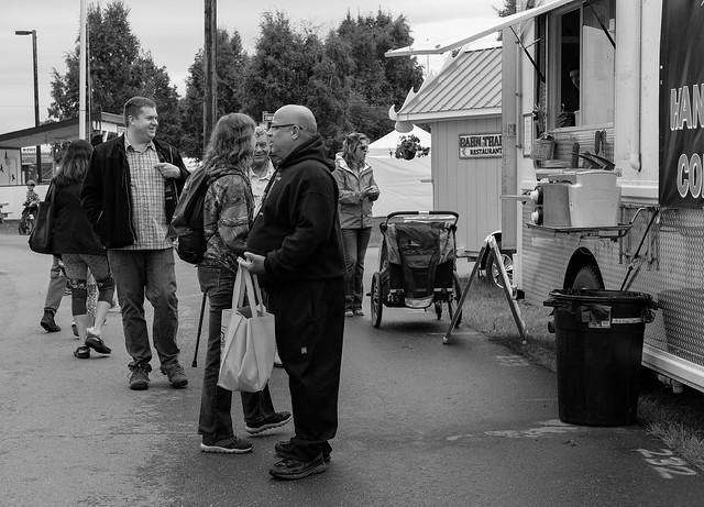 Tanana Valley Fair 2017 Shared-3