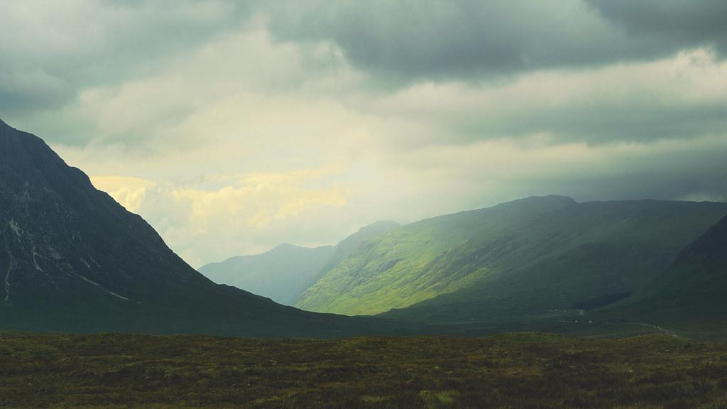 dating Highlands Skotlanti