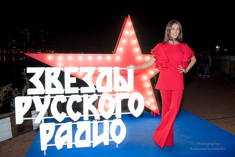 Фотограф Родионов Константин-33