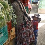 Viajefilos en la Paz, Bolivia 015