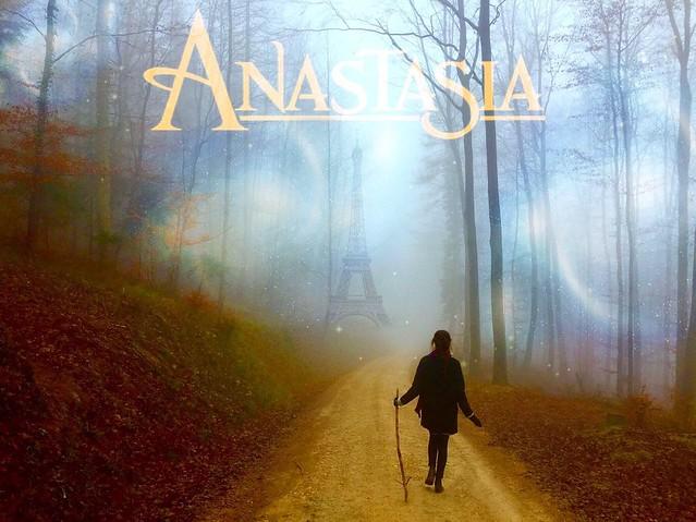 anastasia_by_sarina_rose-dasozpa